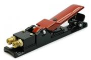 Remote Control Handle - RAV Pneumatic Deadman Handle